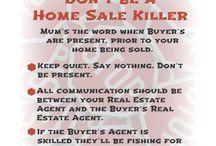 Interesting real estate tips
