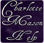 charlotte mason spelling