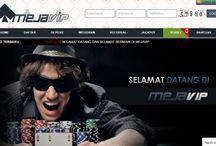 Ingin Menang Terus Main Poker Online? Di Sini Peluang Menang Anda Lebih Besar, Buktikan Sendiri!