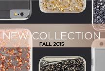 FALL COLLECTION / Apple iPhone 6s collection / by Case-Mate