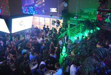 Paradiso Club