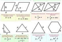 μαθηματικα