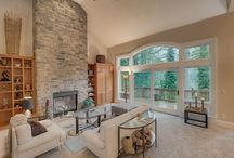 Lake Oswego Homes for Sale