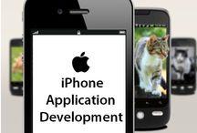I-phone Developer Orange county