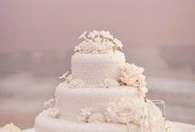 Wedding Wonderland / by Jen Wang