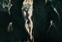 Artes Visuales / Dibujo, ilustración, pintura, grabados, etc. etc.
