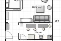 MY OWN PAD