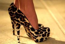 My style of shoess :)