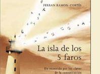 Books Worth Reading / Zarana Literary Agency represents these titles' rights internationally