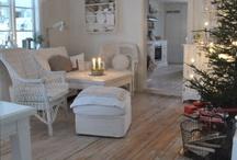 Livingroom-Dreams