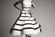 The hundred dresses / by Jeanie Cochran-Debruyn