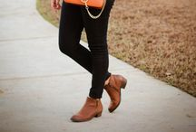 Boots (Shoes)