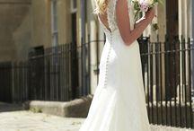 So Sassi / Wedding Dresses, Hampshire UK