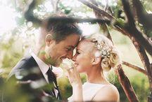 Svatba /// Wedding