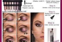 Younique Cosmetics