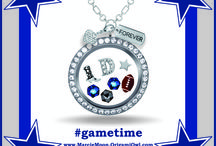 My Origami Owl Designs / To order, visit www.MarcieMoon.OrigamiOwl.com / by Marcie Newman