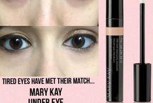 produkty Mary Kay