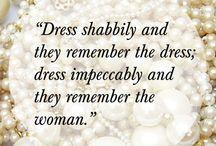 Coco Chanel..♡