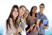 Ümraniyede İngilizce Kursları / İstanbul'da bulunan dört dil okulundan ilk ve tek olan Ümraniye İngilizce kursumuzda tüm dünya dillerinden eğitimler vermekteyiz. http://www.umraniyeingilizcekursu.org/