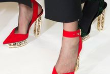 iluvshoes