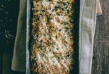 Kale Recipes