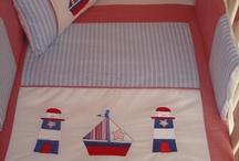 cot linen