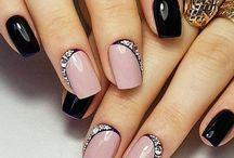 Nails!!❤