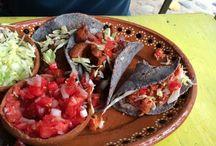 Sayulita Restaurants / Best places to eat in Sayulita