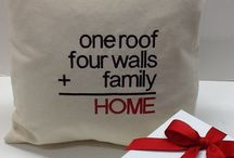 Closing gifts / Real estate closing gift ideas