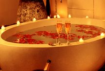 so romantic... <3