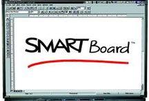 Electro board