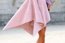 Fashion | Coats