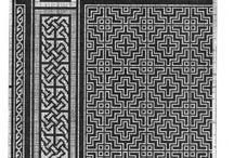 σχεδια  γεωμετρικα / γεωμετρικα