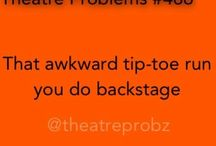 Theatre Things