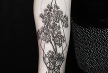 Tattoos / Drawings and ideas for tattoos.