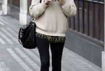For the love of Fearne / Fearne Cotton's a babe.