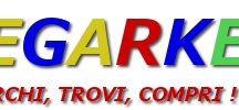 http://www.megarket.it/catalog/abbigliamento-131489