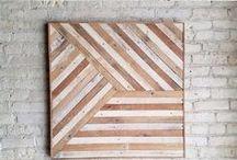WoodWood
