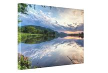 Canvas & Prints / Canvas prints sold on zazzle