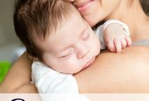 Baby: sleep / All about baby sleep!