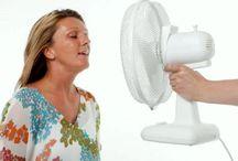 remédios caseiros para menopausa