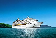 Royal Caribbean International Line | Ships