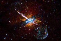 Astro / astrofotky