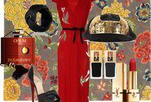 My Style / by Shea Davis