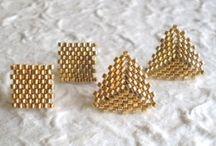 Ear rings / Jewelry