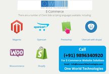Complete Web Solutions For Orange County / OWT Provide Complete Web Solutions For Orange County, California and all USA. So Click Image To more Information :)
