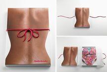 :) Produkt Design