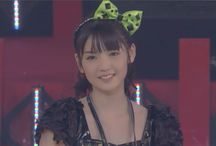 morning musume concert tour 2012 autumn / 2012秋 カラフルキャラクター さゆソロ