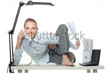 FailStock / a collection of FAILS from stock image banks