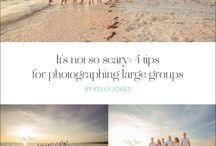 large group inspiration